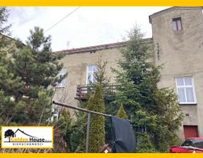 Dom na sprzedaż, Sosnowiec Modrzejów OFERTA GODNA POLECENIA, 1 400 000 zł, 380 m2, 4344-2