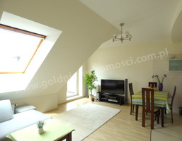 Mieszkanie na sprzedaż, Gdynia Wielki Kack Lipowa, 449 000 zł, 83 m2, GN321167