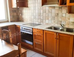 Mieszkanie na sprzedaż, Warszawa Bielany Rodziny Połanieckich, 450 000 zł, 72,5 m2, GN512615