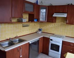 Mieszkanie na wynajem, Katowice Ligota Świdnicka, 1500 zł, 55 m2, GN243687