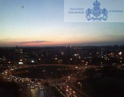 Mieszkanie na wynajem, Warszawa Śródmieście Zygmunta Słomińskiego, 4000 zł, 135 m2, 4570/2095/OMW