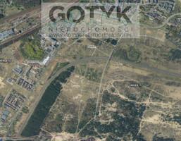 Działka na sprzedaż, Toruń M. Toruń Podgórz, 972 000 zł, 1945 m2, GTK-GS-475
