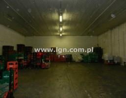 Obiekt na sprzedaż, Lublin M. Lublin Hajdów, 5 600 000 zł, 7800 m2, LGN-BS-28002-17