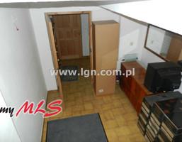 Mieszkanie na wynajem, Lublin M. Lublin Dziesiąta, 2500 zł, 100 m2, LGN-MW-28632-1