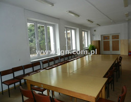 Lokal na sprzedaż, Lublin M. Lublin Wieniawa Miasteczko Akademickie, 1 450 000 zł, 277 m2, LGN-LS-28650-1