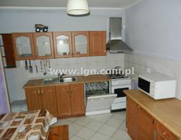 Mieszkanie na wynajem, Lublin M. Lublin Dziesiąta, 2000 zł, 60 m2, LGN-MW-28210-2