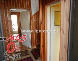 Dom na sprzedaż, Lublin M. Lublin Konstantynów, 1 350 000 zł, 420 m2, LGN-DS-28240-12