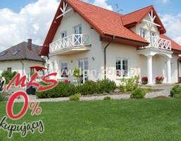 Dom na sprzedaż, Lublin M. Lublin Ponikwoda, 1 320 000 zł, 184 m2, LGN-DS-28332-2