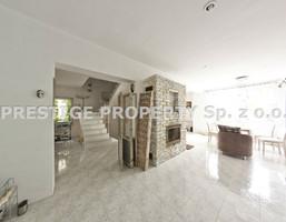 Dom na sprzedaż, Lublin M. Lublin Węglin Świt Kaszubska, 840 000 zł, 210 m2, PRT-DS-775