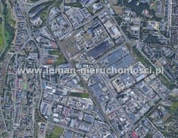 Magazyn na sprzedaż, Lublin M. Lublin Wrotków, 2 800 000 zł, 700 m2, LEM-HS-7049