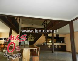 Hotel, pensjonat na sprzedaż, Lublin M. Lublin Zemborzyce Marina, 1 399 000 zł, 330 m2, LGN-BS-28052-9