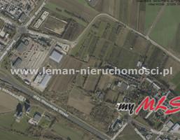 Działka na sprzedaż, Lublin M. Lublin Felin, 580 000 zł, 2012 m2, LEM-GS-5966