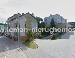 Komercyjne na sprzedaż, Lublin M. Lublin Czechów Dolny, 15 000 zł, 15,79 m2, LEM-LS-6589-1