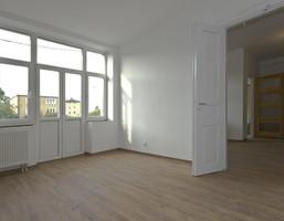 """Mieszkanie na sprzedaż, Warszawa Rembertów Aleja gen. Antoniego Chruściela """"Montera"""", 199 990 zł, 40 m2, 50"""