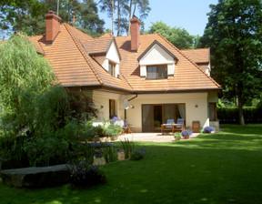 Dom na sprzedaż, Piaseczyński Konstancin-Jeziorna Środkowa, 3 500 000 zł, 460 m2, 3066