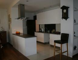 Dom na sprzedaż, Warszawa Aleja Wilanowska, 3 200 000 zł, 225 m2, 1615
