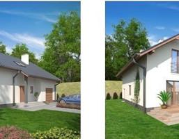 Dom na sprzedaż, Rybnik M. Rybnik Niewiadom Górny, 420 000 zł, 180 m2, GRJ-DS-139