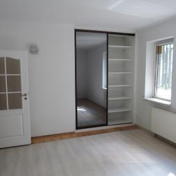 Mieszkanie na sprzedaż, Warszawa Mokotów Boryszewska, 1 290 000 zł, 110 m2, 01/110