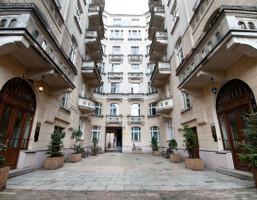 Mieszkanie na sprzedaż, Warszawa Ochota Jerozolimskie, 2 200 000 zł, 184 m2, 049/2017/GN/EJ