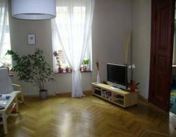 Mieszkanie na wynajem, Gliwice Centrum, 3000 zł, 107 m2, 10840959