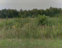 Budowlany-wielorodzinny na sprzedaż, Katowice, 3 450 000 zł, 26 512 m2, 40890959