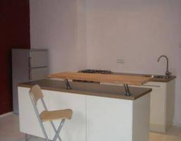 Mieszkanie na wynajem, Gliwice Centrum, 1700 zł, 48 m2, 2610959