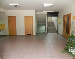 Biuro na sprzedaż, Katowice Gm., 2 200 000 zł, 1366 m2, 43200959