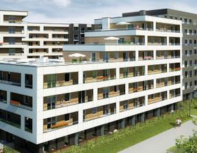 Mieszkanie na sprzedaż, Wrocław Krzyki Tarnogaj Piękna, 330 300 zł, 42,96 m2, 9-1