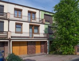 Dom na sprzedaż, Poznań Piątkowo Królowej Marysieńki, 659 000 zł, 200 m2, 175