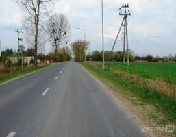 Działka na sprzedaż, Poznański Tarnowo Podgórne Batorowo, 2 500 000 zł, 62 000 m2, 464057