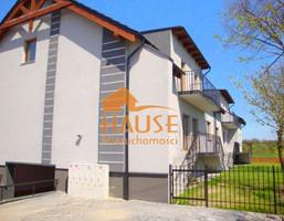 Dom na sprzedaż, Oławski Oława, 419 000 zł, 124 m2, HSA-DS-614