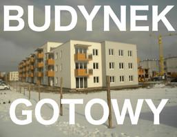 Mieszkanie na sprzedaż, Katowice Kostuchna Bażantów, 198 900 zł, 41,02 m2, 5/5667/OMS