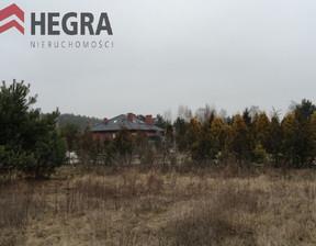 Działka na sprzedaż, Bydgoszcz M. Bydgoszcz Smukała, 310 000 zł, 1784 m2, HEG-GS-110518-5