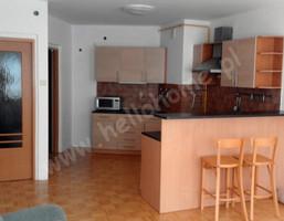 Mieszkanie na sprzedaż, Warszawa Białołęka Strumykowa, 325 000 zł, 57,86 m2, HH01-RE11-1149-58606