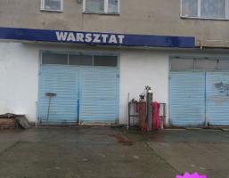 Działka na sprzedaż, Szczecinecki Szczecin Warszewo, 430 000 zł, 890 m2, 329/HXR/PS