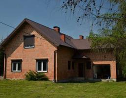 Dom na sprzedaż, Miński Halinów Cisie, 429 000 zł, 220 m2, 123730535