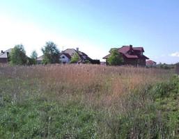 Działka na sprzedaż, Warszawski Warszawa Wawer Borków, 460 000 zł, 743 m2, 153050535