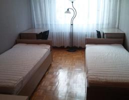 Pokój na wynajem, Wrocław Krzyki Gaj Krynicka, 900 zł, 17 m2, 000551