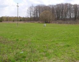 Działka na sprzedaż, Gdański (pow.) Kolbudy (gm.) Łapino, 129 800 zł, 1527 m2, 32