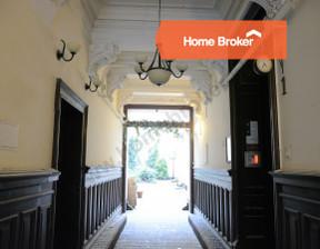Mieszkanie do wynajęcia, Łódź Śródmieście Nowe Centrum Łodzi - POW, 5500 zł, 196,26 m2, 727829