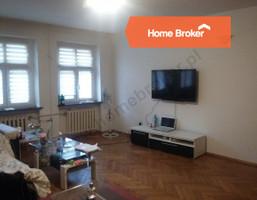 Mieszkanie na sprzedaż, Wrocław Stare Miasto Świętego Mikołaja, 550 000 zł, 67,23 m2, 460477