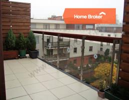 Mieszkanie na sprzedaż, Wrocław Śródmieście Wiwulskiego, 820 000 zł, 82 m2, 572724