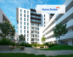 Mieszkanie na sprzedaż, Łódź Śródmieście Drewnowska, 365 125 zł, 60,34 m2, 597989