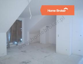 Mieszkanie na sprzedaż, Gdańsk Śródmieście św. Barbary, 810 000 zł, 70 m2, 766795