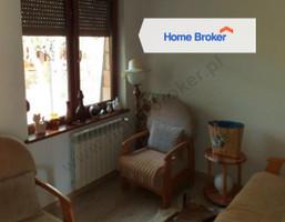 Dom na sprzedaż, Boszkowo Zatoka, 285 000 zł, 85 m2, 38279