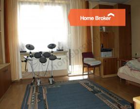Dom na sprzedaż, Częstochowa Lisiniec, 320 000 zł, 80 m2, 696438