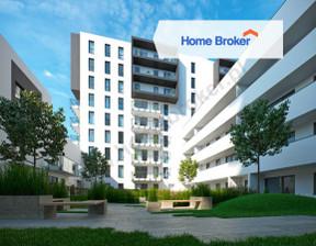 Mieszkanie na sprzedaż, Łódź Śródmieście Drewnowska, 350 400 zł, 57,47 m2, 597990