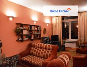 Mieszkanie na sprzedaż, Łódź Śródmieście Pomorska, 390 000 zł, 104,6 m2, 371953