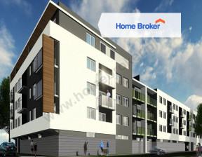 Mieszkanie na sprzedaż, Łódź Śródmieście Częstochowska, 247 000 zł, 46,24 m2, 723181