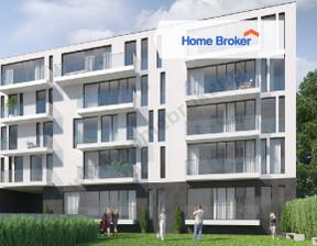 Mieszkanie na sprzedaż, Gdynia Śródmieście Żeromskiego, 819 700 zł, 76,5 m2, 607235